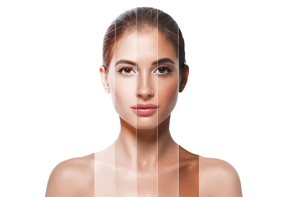 Dermology - Aesthetic laser and skin clinic based in