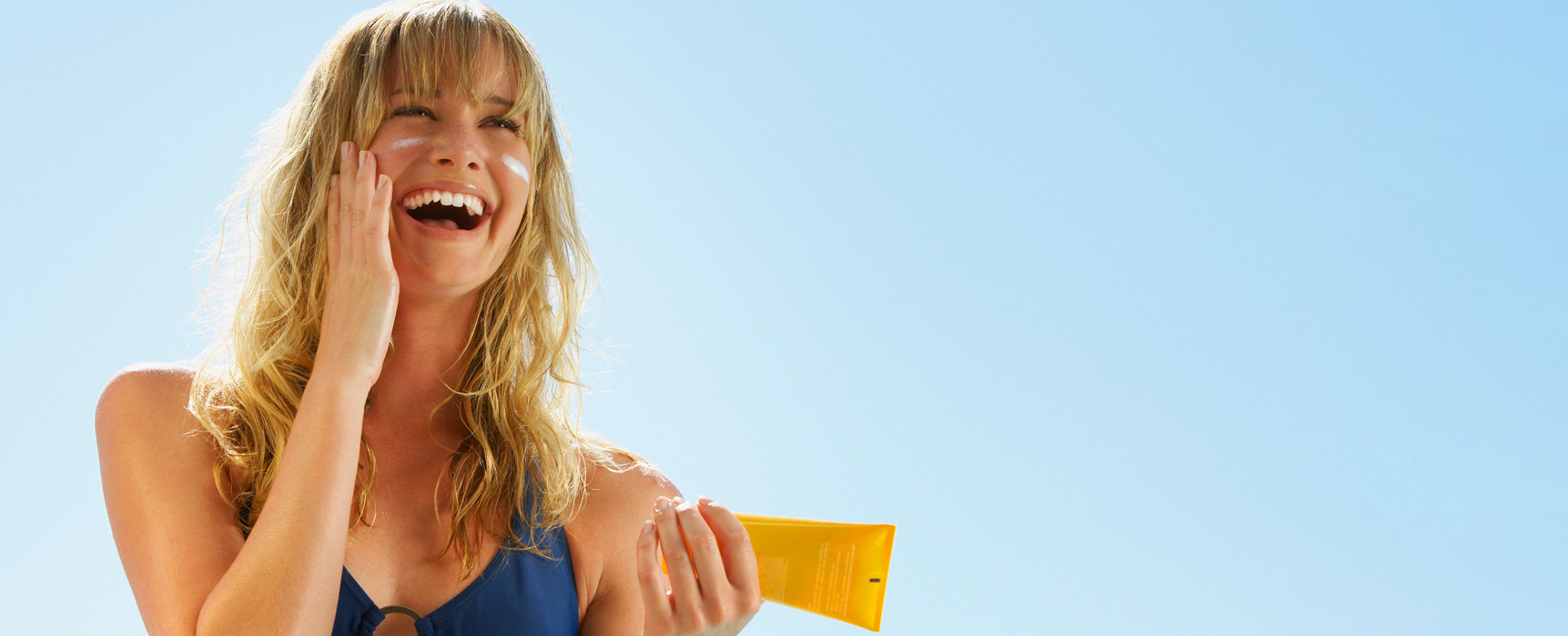 5 Must-have Products for Summer